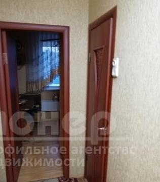 Продажа квартиры, Нижневартовск, Дружбы Народов Улица - Фото 4