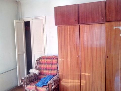 Сдам 1-комн. квартиру, Центр, Одесская, 61 - Фото 3