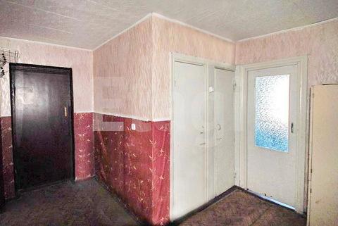 2-х комнатная 51 м2 - Фото 3