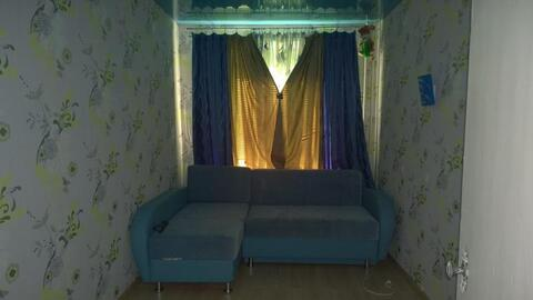 Продается 3-комнатная квартира на 3-м этаже 5-этажного кирпичный дома. - Фото 3