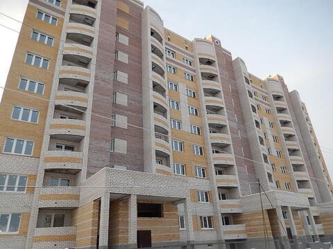 Электрогорск, Павлово-Посадский р-он. двухкомнатная квартира - Фото 1