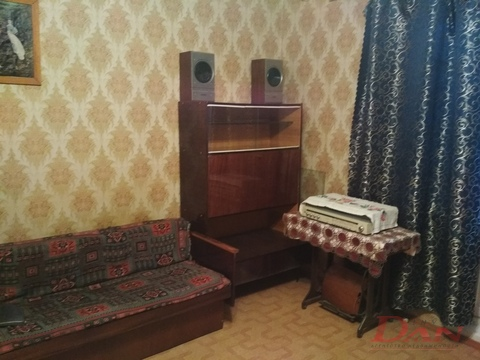 Квартира, ул. Чичерина, д.4 к.а - Фото 1