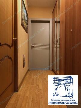 Продажа квартиры, м. Ховрино, Ул. Дыбенко - Фото 2
