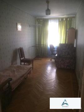 Объявление №50609181: Продаю 2 комн. квартиру. Афипский, ул. Пушкина, 101,