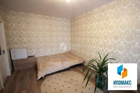 Продается квартира в ЖК Борисоглебское - Фото 3