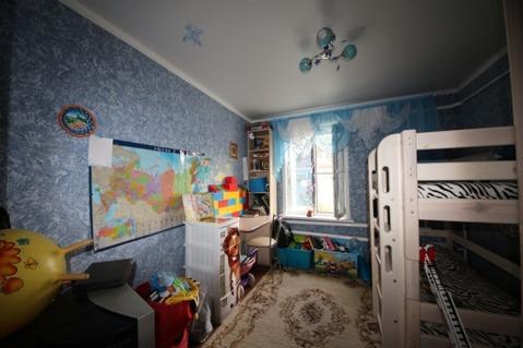 Продам дом г. Усмань ул. Радищева - Фото 4