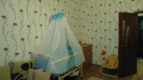 Продается 1-ая квартира в г.Александров по ул.Гагарина - Фото 2