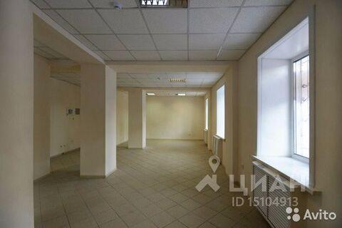 Продажа офиса, Барнаул, Ул. Профинтерна - Фото 2
