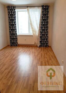 Просторная однокомнатная квартира с отделкой в новом доме уже готова к . - Фото 4