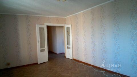 Аренда квартиры, Белгород, Ул. Чапаева - Фото 2