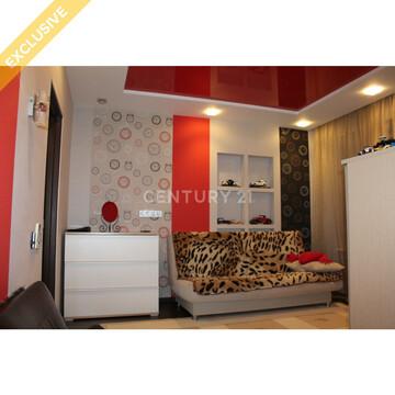 Продается 4 комнатная квартира Пермь, бульвар Гагарина , 44 а - Фото 4