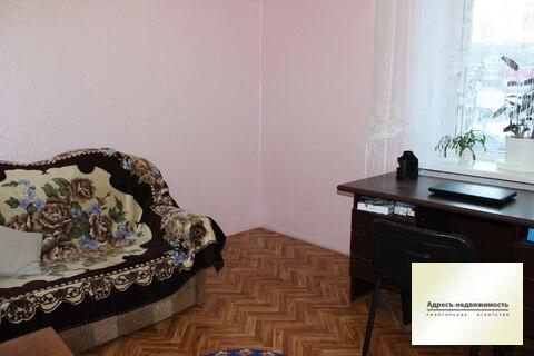Срочно! Продается 3 кв, ул/пл, 2/6 кирп, ул. Орджоникидзе, д. 28, - Фото 2