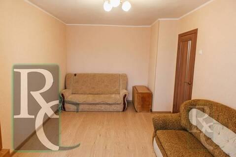 Продажа квартиры, Севастополь, Гагарина пр-кт. - Фото 2