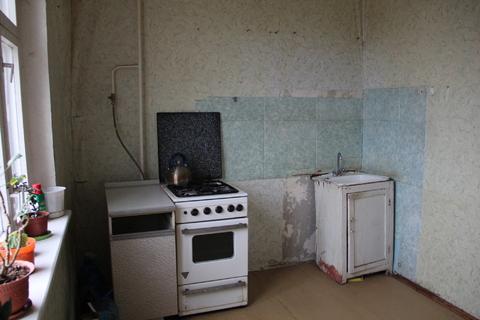 1-комнатная квартира ул. Лизы Чайкиной д. 104 - Фото 4