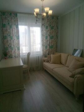 3-комнатная квартира, ул. Полубоярова, - Фото 3