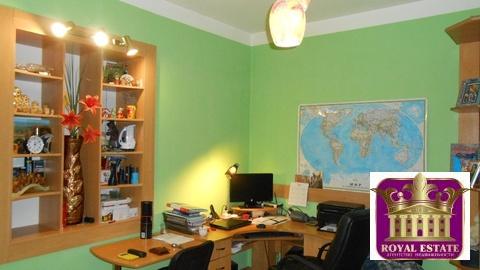 Продажа офиса, Симферополь, Ул. Киевская - Фото 2
