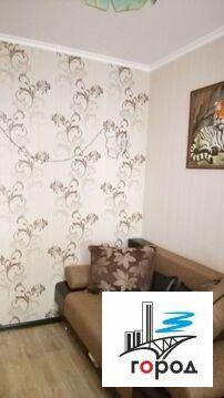 Продажа квартиры, Саратов, Ул. Рабочая - Фото 5