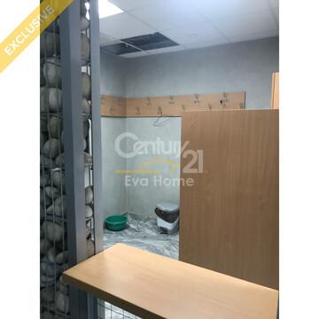 Тренажерный зал, готовый бизнес - Фото 2