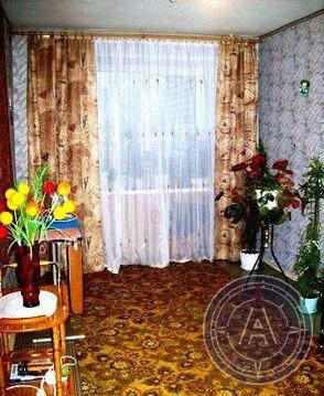 4-к квартира Металлургов, 71 А - Фото 4