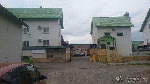 Коммерческая недвижимость, ул. Чапаева, д.20 - Фото 4