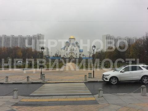 Комната в аренду в Ясенево - Фото 2