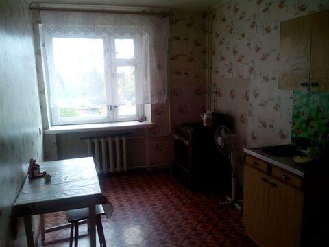 Продам однокомнатную квартиру в кирпичном доме. - Фото 2