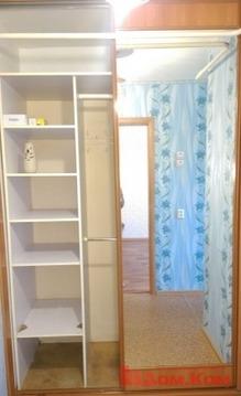 Аренда квартиры, Хабаровск, Ул. Суворова - Фото 4