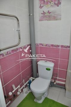 Продажа квартиры, Ижевск, Ул. Клубная - Фото 5