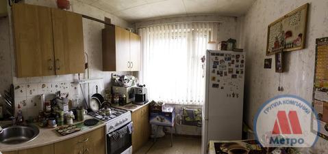 Квартира, ул. Советская, д.23 - Фото 5