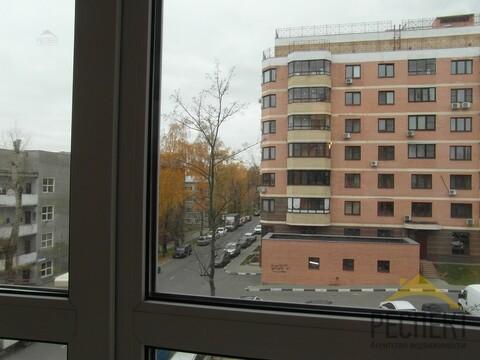 Продажа квартиры, Дзержинский, Ул. Бондарева - Фото 2