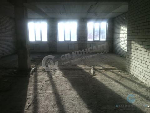 Продам офисы Пушкарская 680 кв.м. - Фото 1