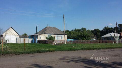 Продажа дома, Таловский район - Фото 1