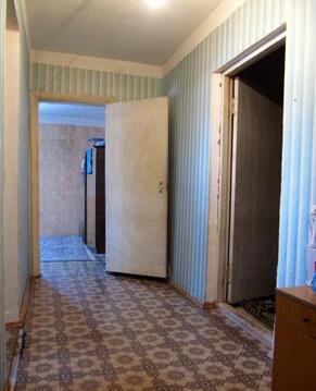 Продажа квартиры, Ессентуки, Ул. Новопятигорская - Фото 3