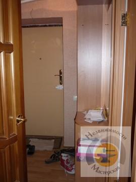 Сдам 2 комнатная квартира в историческом Центре - Фото 5
