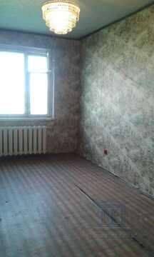 Продается 2-х комнатная квартира в центре города, на ул. Пушкинская - Фото 2