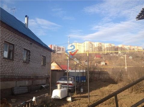 Дом 70 м2 в Кировском районе г. Уфы по ул. Пугачева. - Фото 5