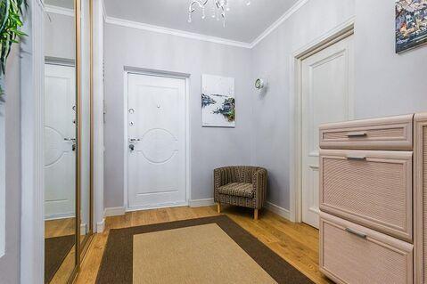 Продается квартира г Краснодар, ул Казбекская, д 16 - Фото 5