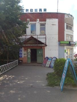 Переславль-Залесский центр города 1 линия Нежилое помещение 200 м2 - Фото 5