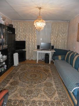 Продается 3-х комнатная квартира в г.Александров р-он Вокзала - Фото 3