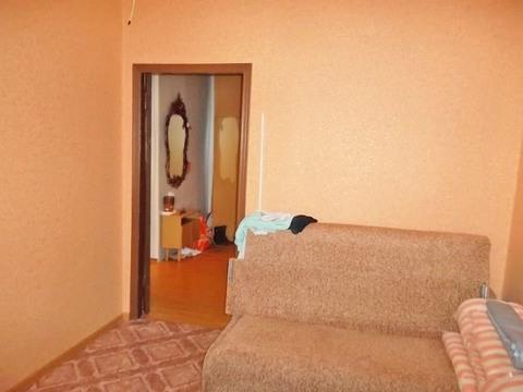 3-х комнатная квартира 53м2. Этаж: 2/2 блочного дома. - Фото 3