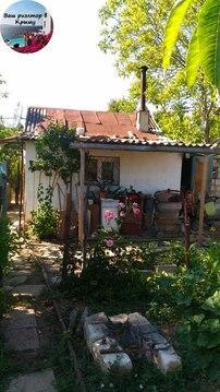 Уютная дача на участке 6,5 соток на Максимовой даче - Фото 1