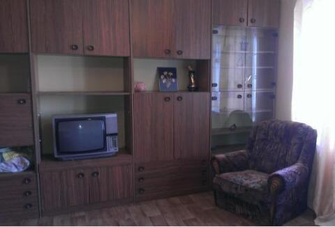 Улица Неделина 18; 4-комнатная квартира стоимостью 25000 в месяц . - Фото 4