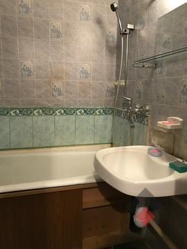 Продам 1-к квартиру, Москва г, Лебедянская улица 23 - Фото 2