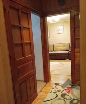 Продам 2-к квартиру, Кубинка Город, городок Кубинка-1 к10 - Фото 2