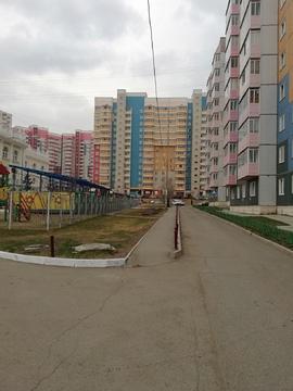 Продам 2 комн.ул.Чернышевского д.102 - Фото 2