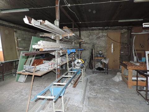 Готовый бизнес по изготовлению метало пластиковых окон ! - Фото 2