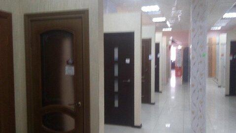 Продажа псн, Челябинск, Челябинск - Фото 3