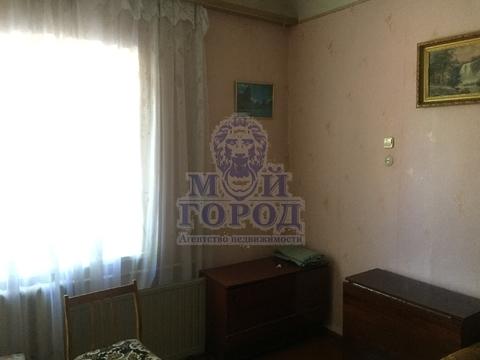 (05594-108). Батайск, вжм, продаю 2-х комнатную квартиру - Фото 2