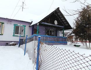 Продажа дома, Нытва, Нытвенский район, Ул. Константина Симонова - Фото 1