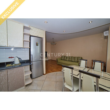 Продажа 1-к квартиры на 8/9 этаже на ул. Варламова, д. 29 - Фото 2